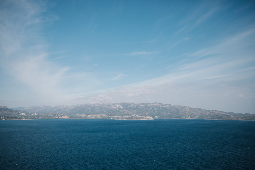 RosewoodWeddingPhotos-Landscape-DestinationWeddingPhotographer-Greece-DestinationWedding-WeddingsinGreece