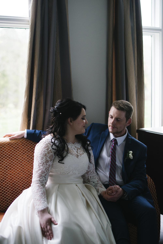 MariaMatt-Wedding-165.JPG