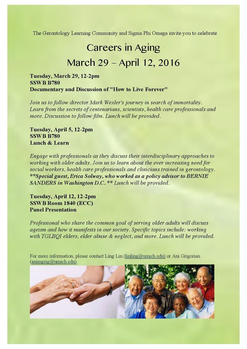 Careers in Aging Event Flyer -page-001.jpg