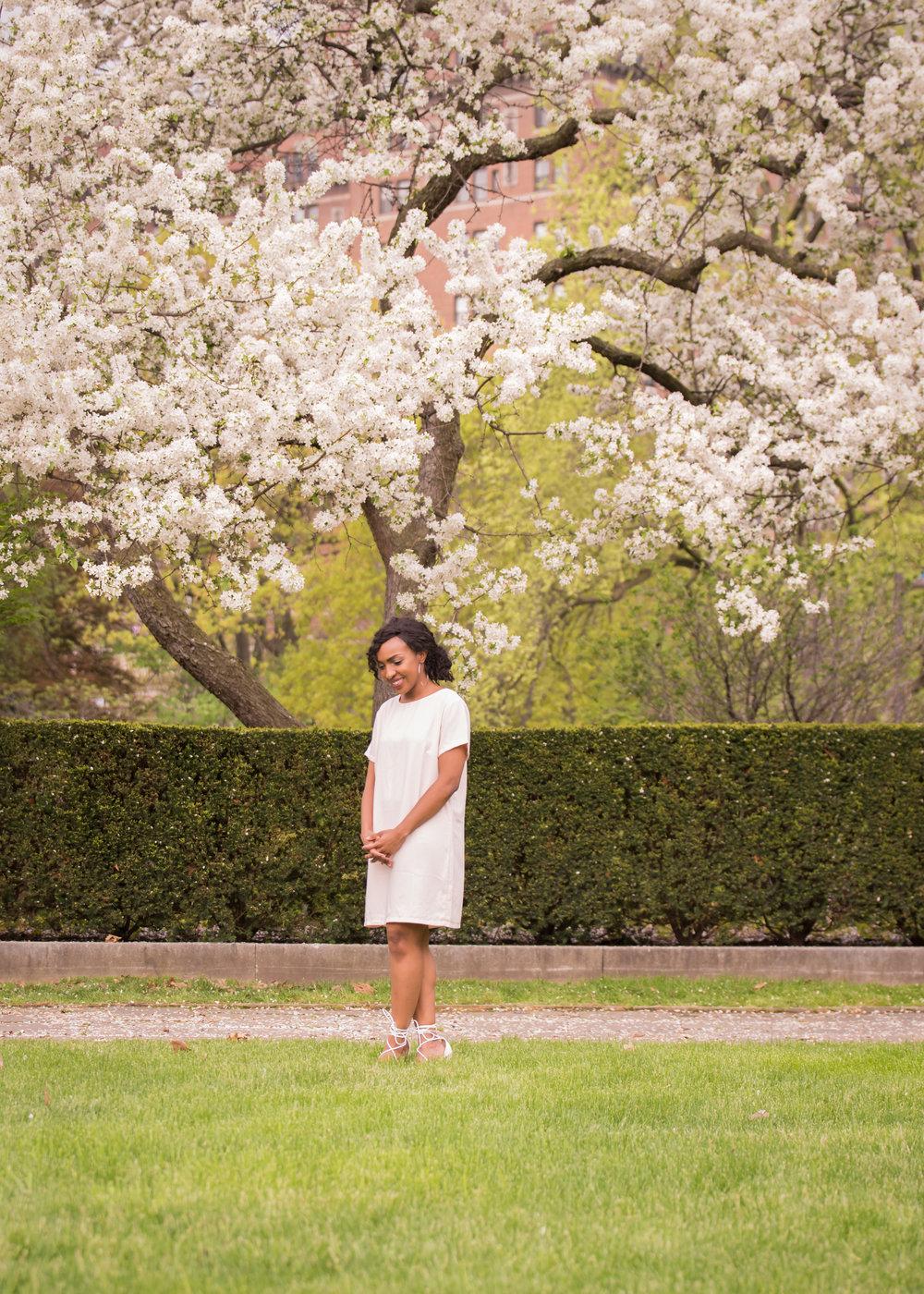 Blog   Cleveland based photographer focusing on baby/child, family ...