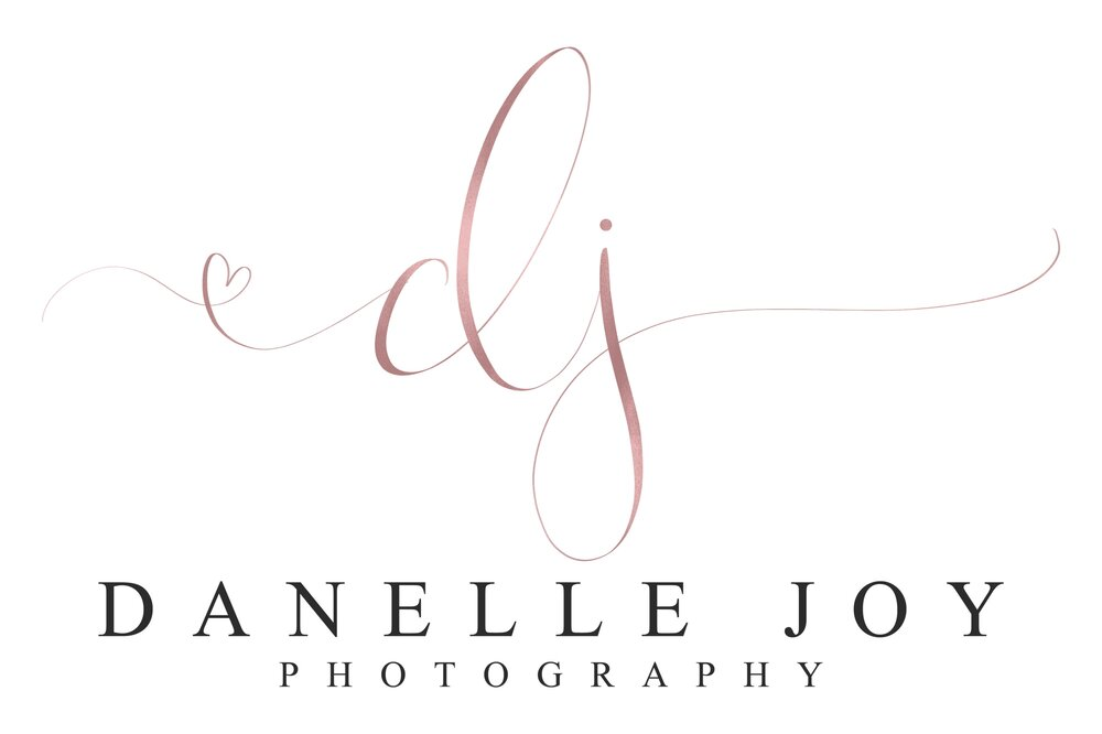 Danelle Joy Photography | Newborn, Children, Maternity, and Family Photographer in the Cleveland Ohio Area