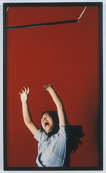 Chang.fallen_print.jpg