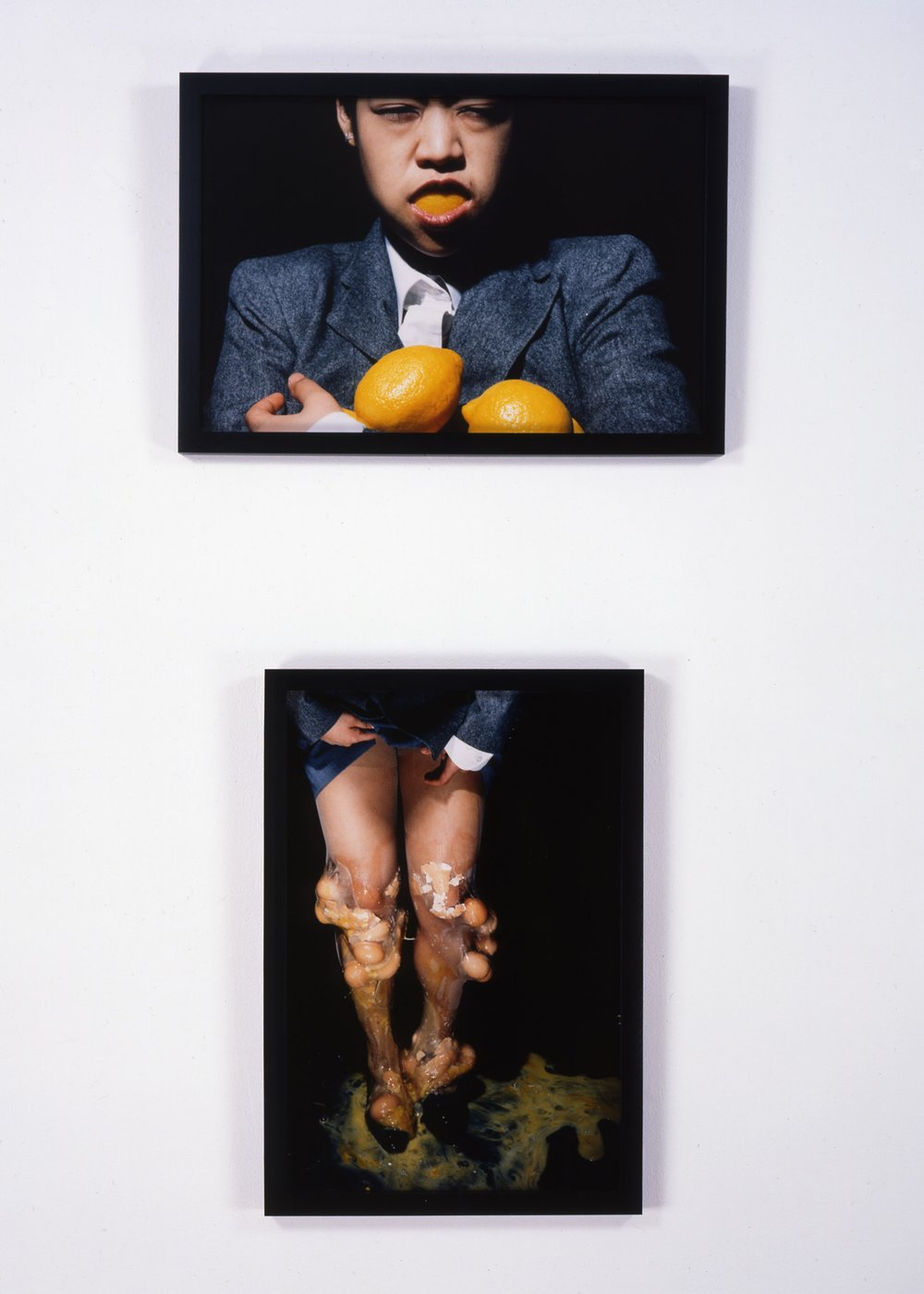 Chang.lemons.leggs_print.jpg