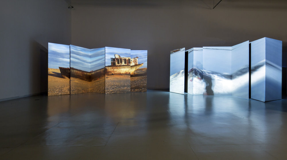 Installation view by Jiang Wenyi.jpg