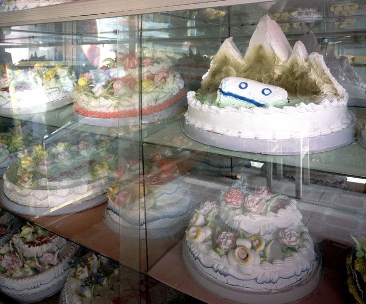 pod-cake_small.jpg
