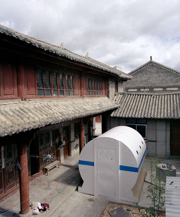 pod-courtyard_small.jpg