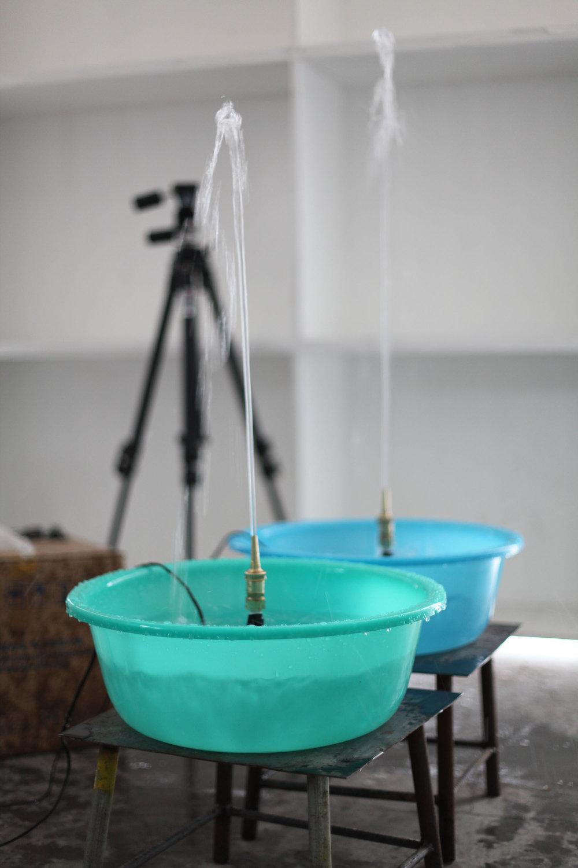 Fountain 01.jpg