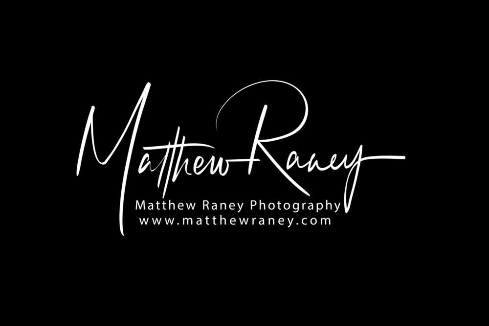 Matthew Raney Photography