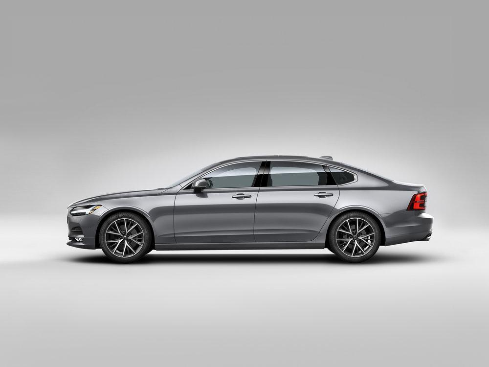 Volvo_S90L_LHS_Side.jpg