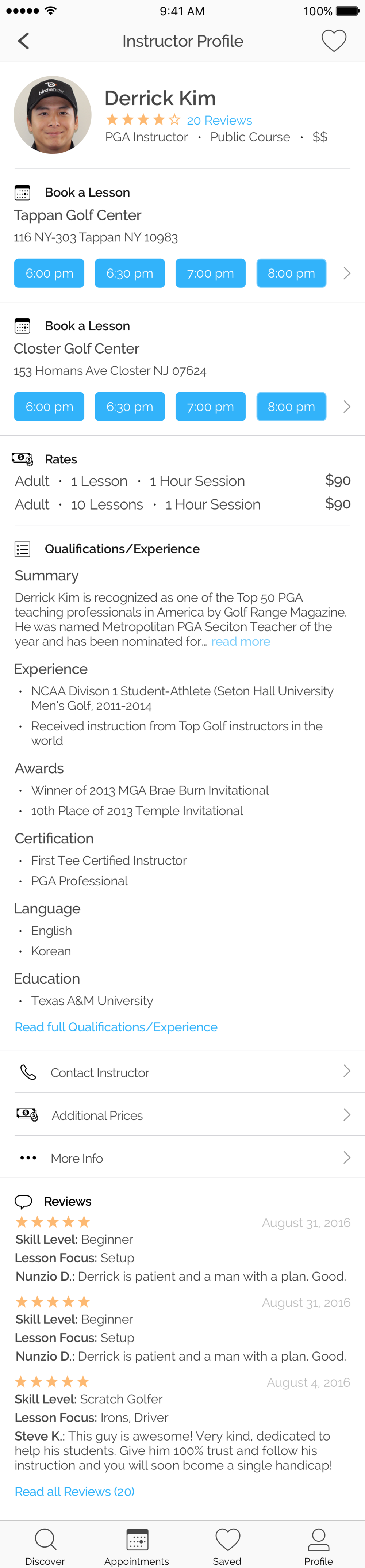 Instructor Profile.png