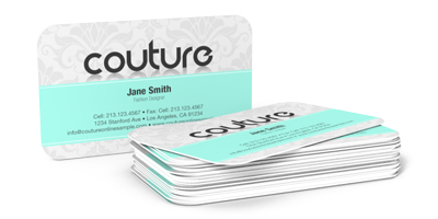 Bluegrass print business cards printing louisville ky business cards colourmoves