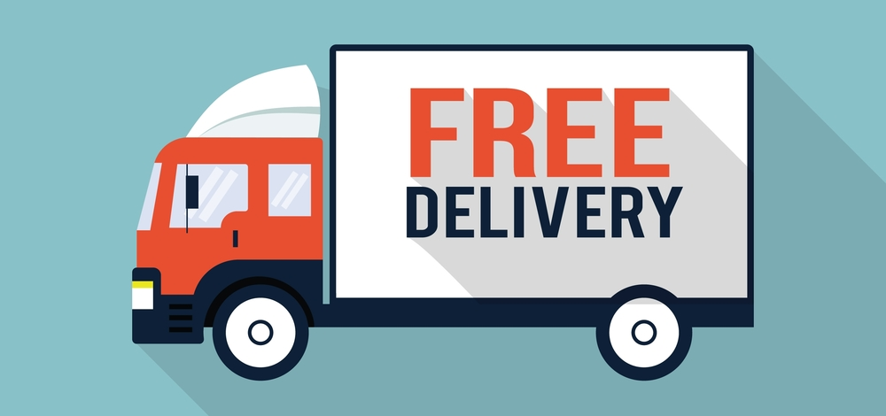 Ask about FREE local delivery in the Louisville, KY area. Some Restrictions may apply. Find out more→