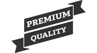 premium_quality.jpg