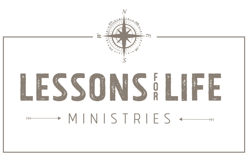 Lessons For LIfe-Logo.png