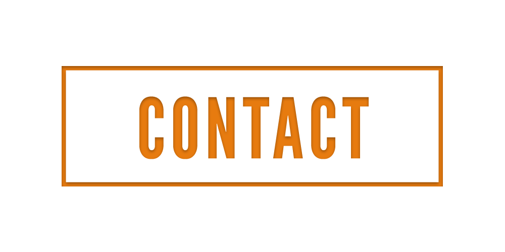 Contact Orange.png