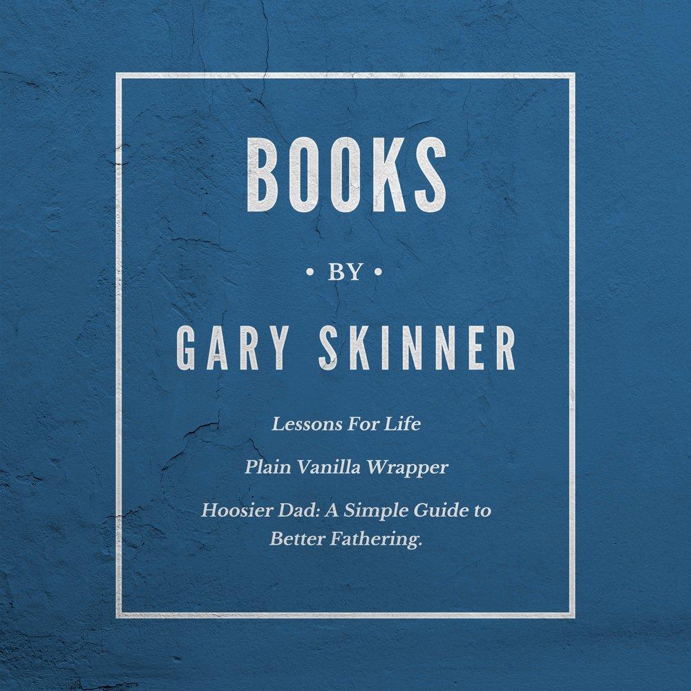 Gary Books.jpg