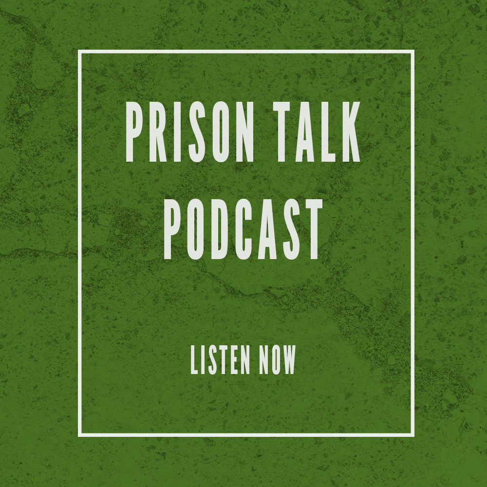Prison Talk Podcast.png