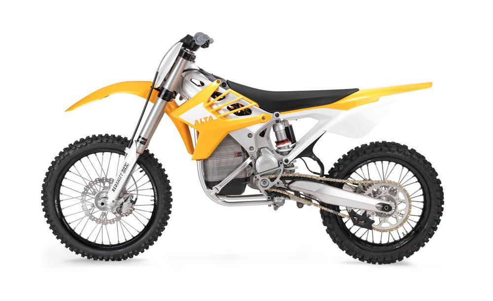 RedshiftMX_LeftSide?format=1500w alta motors redshift mx 125 CC Dirt Bike at aneh.co