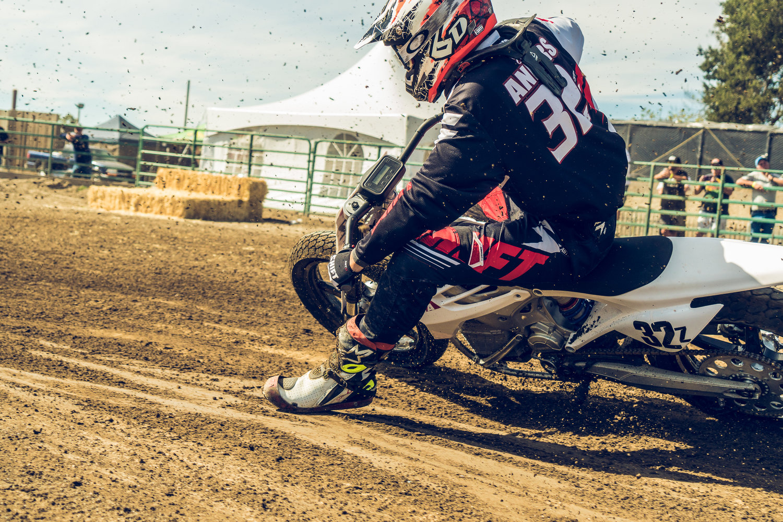 alta motors evan anders flat track 09242016
