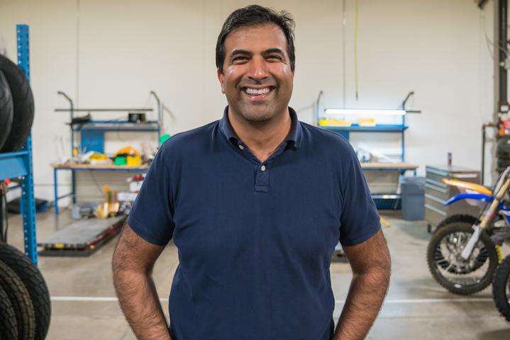 Udai Singh - Principal Hardware Engineer.jpg