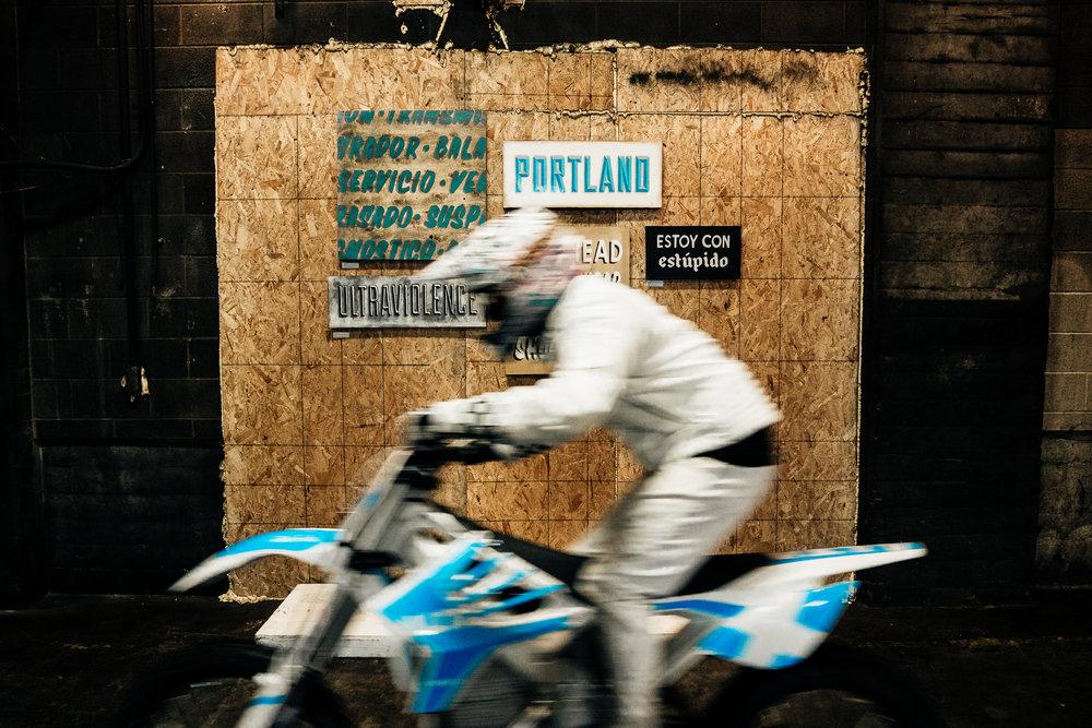 Oregon_02162017 (75 of 371).jpg