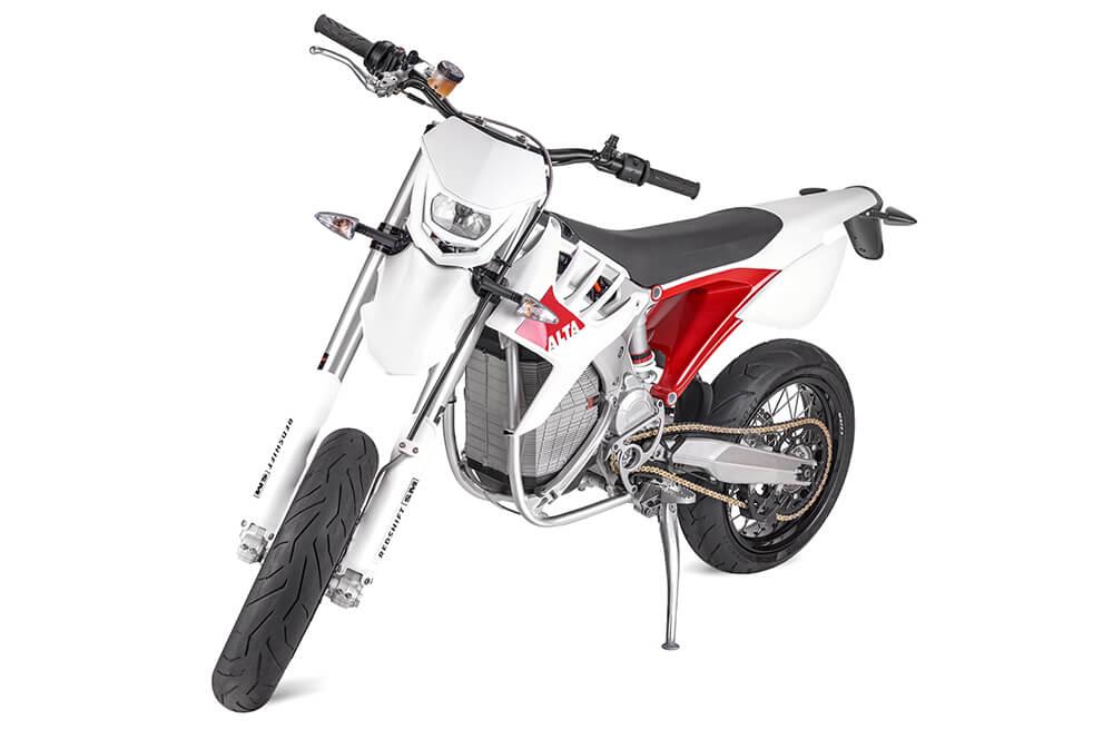 7109d3d9a31 Alta Motors