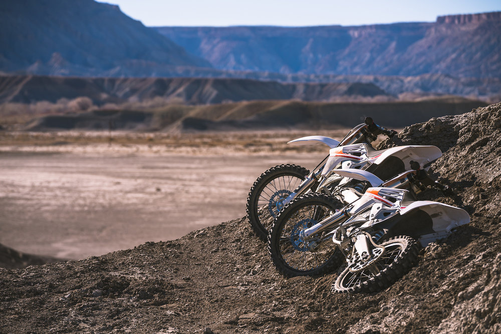 MX2018_Utah_Batch1 (89 of 205).jpg