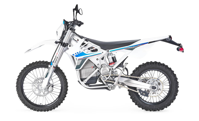 E moto - Page 2 EXR2019_LEFTSIDE