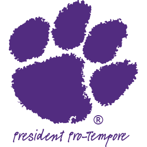 President Pro-Tempore |Ryan DeFever
