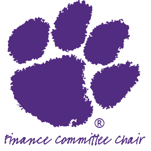 Finance Committee Chair |Elaine Sotherden