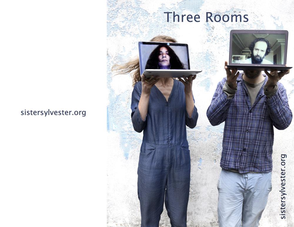 three-rooms-dossier.jpg