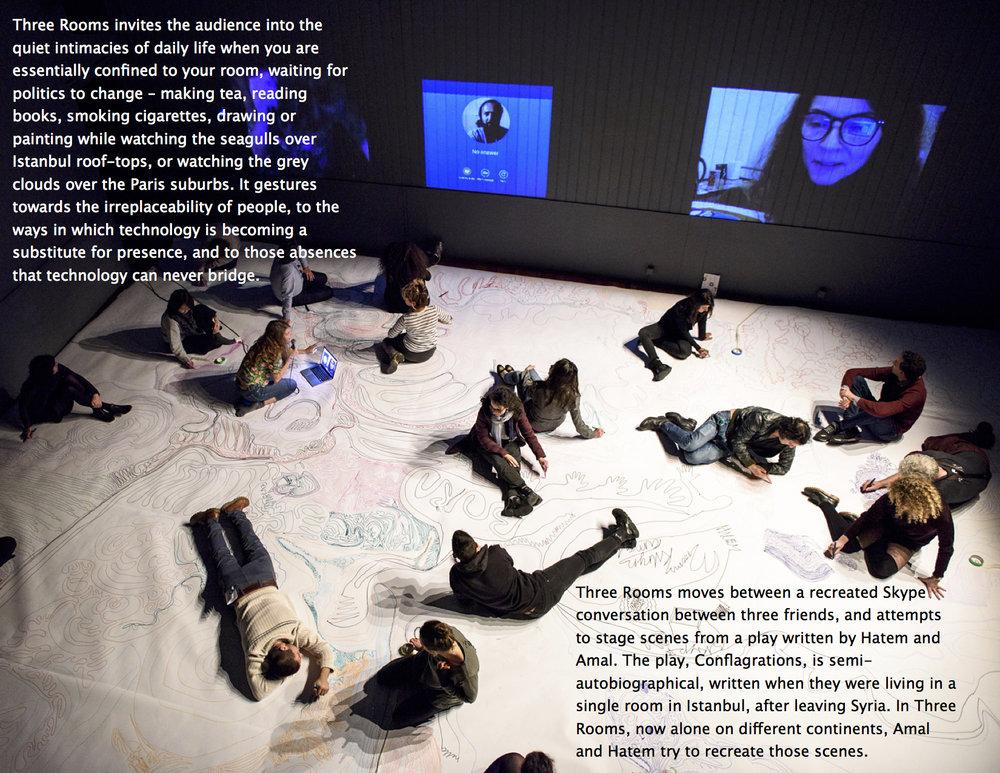 three-rooms-dossier2.jpg