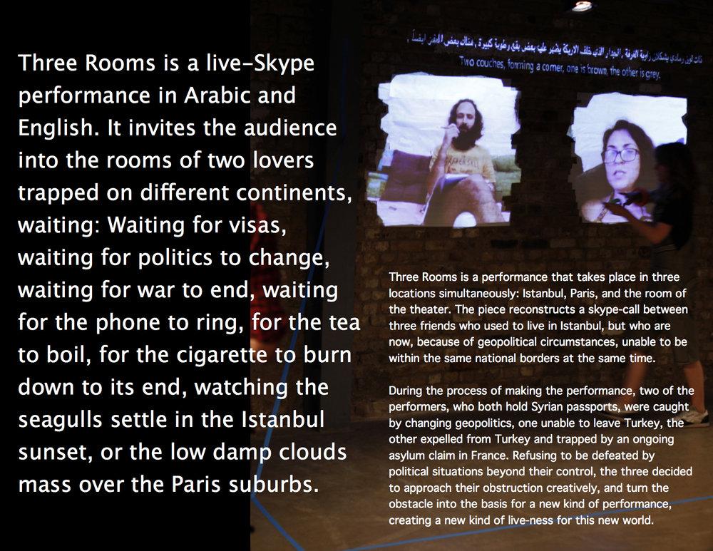 three-rooms-dossier3.jpg