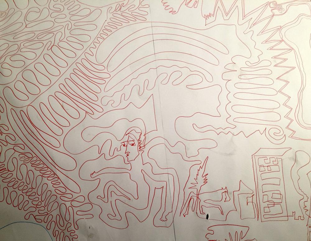 three-rooms-dossier5.jpg