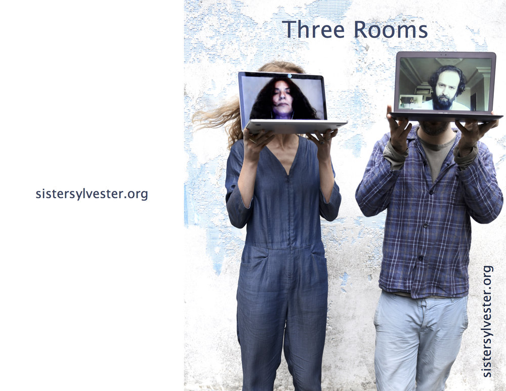 three-rooms-dossier.jpg