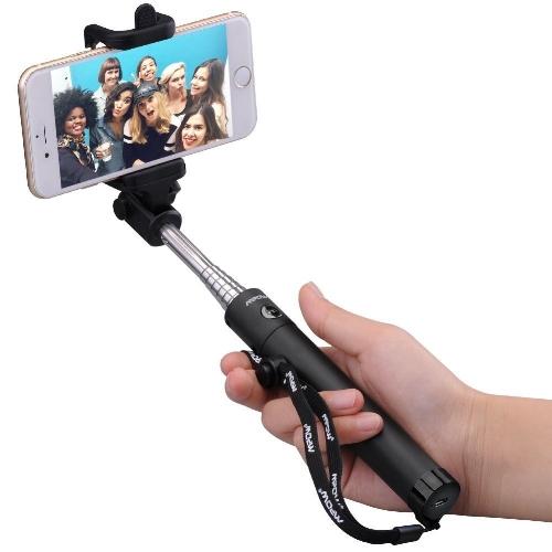 Mpow Selfie Stick.jpg