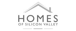 Homes of SV BW.jpg