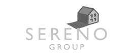 Sereno Group BW.jpg