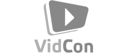 Vidcon BW.jpg