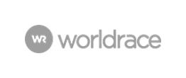 Worldrace BW.jpg