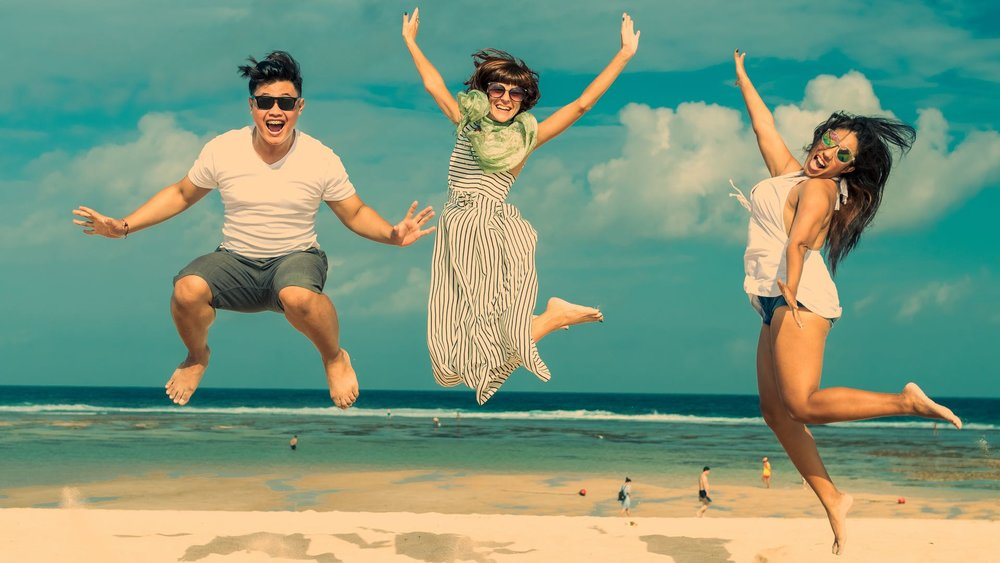 Joy Jump Group.jpg