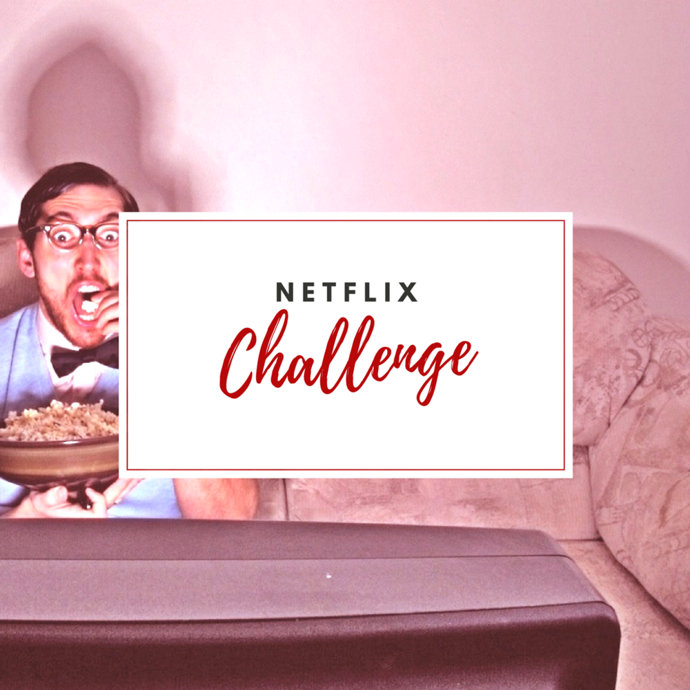 Netflix Challenge.png