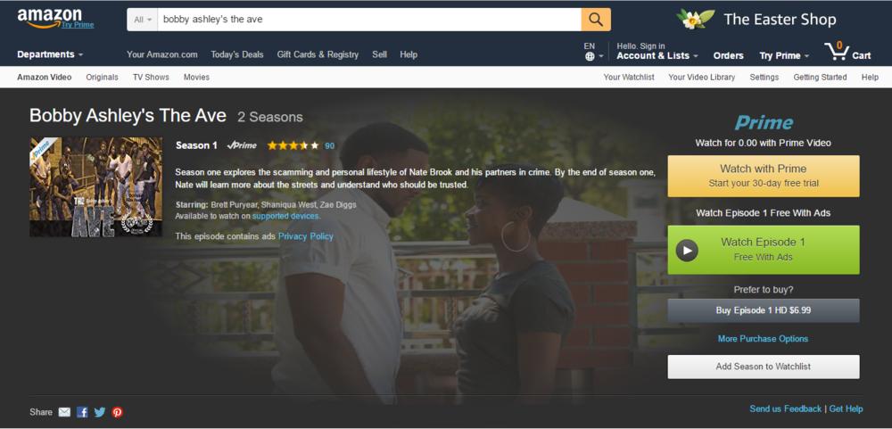 Season One on Amazon.PNG