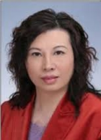 Li-Juan Chen Acu-Herbs Oriental Medicine Clinic 450 NW Gilman Blvd. Suite 205 Issaquah, WA 98027 425-442-7297