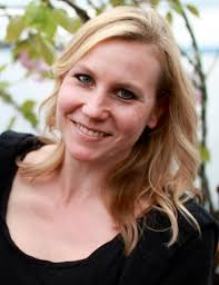 Karen Kraft Mizika Health 3609 1st Ave NW Seattle, WA 98107 West Seattle Wellness 2600 SW Barton St, Ste A24 Seattle, WA 98126   Reflexology also available.