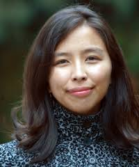 Rhiannon Stanford Seattle Acupuncture Hub 3401 Evanston Ave N, Ste. A Seattle WA 98103 206.659.6791