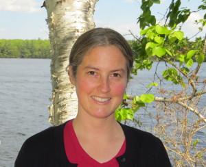 Jenny Vogels    Onalaska Acupuncture  Onalaska, WA 360-978-6400