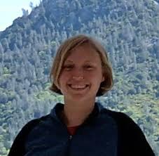 Amanda Finley www.channelsacupuncture.com Olympia, WA