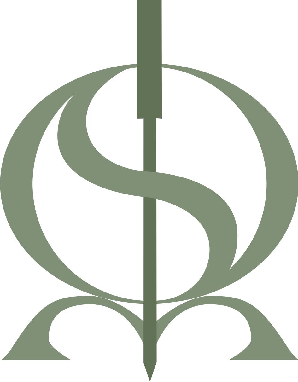 Delayed Menses & Amenorrhea Case Study — SIEAM