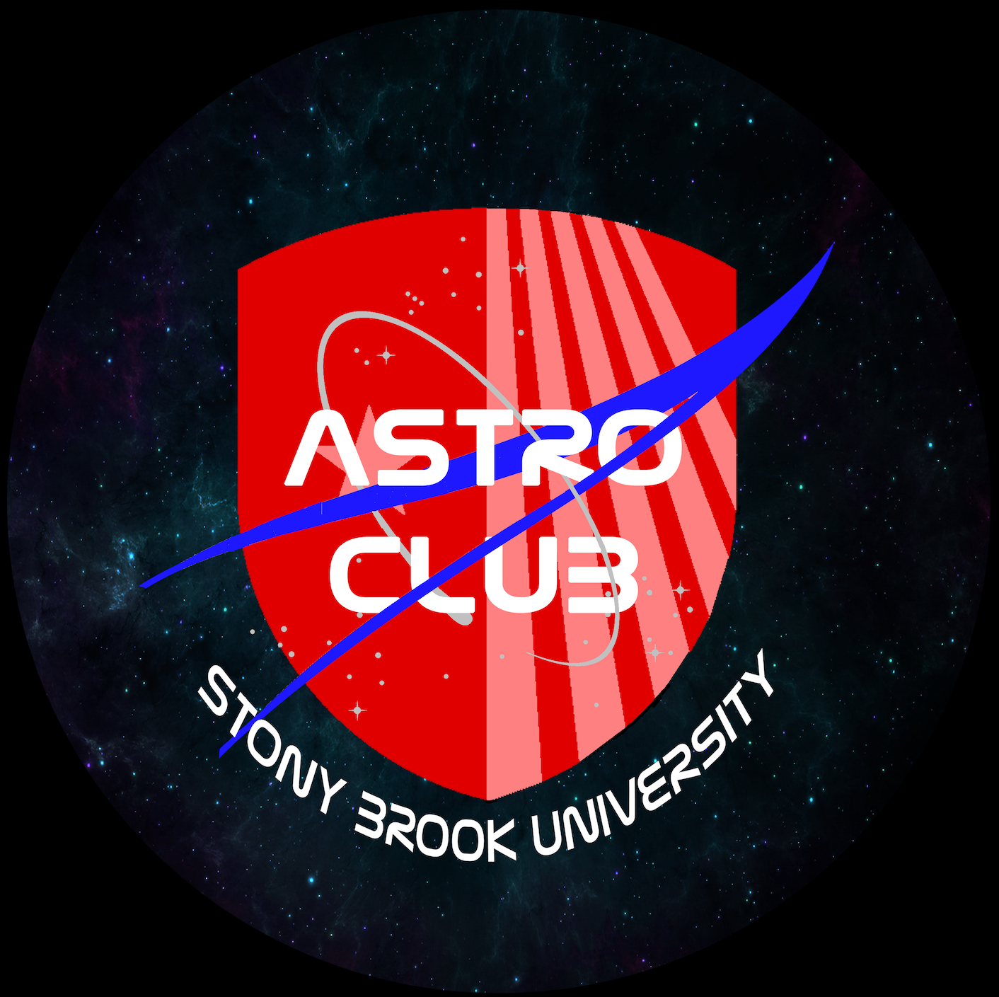 Stony Brook Astronomy Club